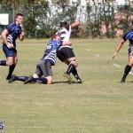 BRFU Mad Hatters Tournament Oct 19 2019 (17)