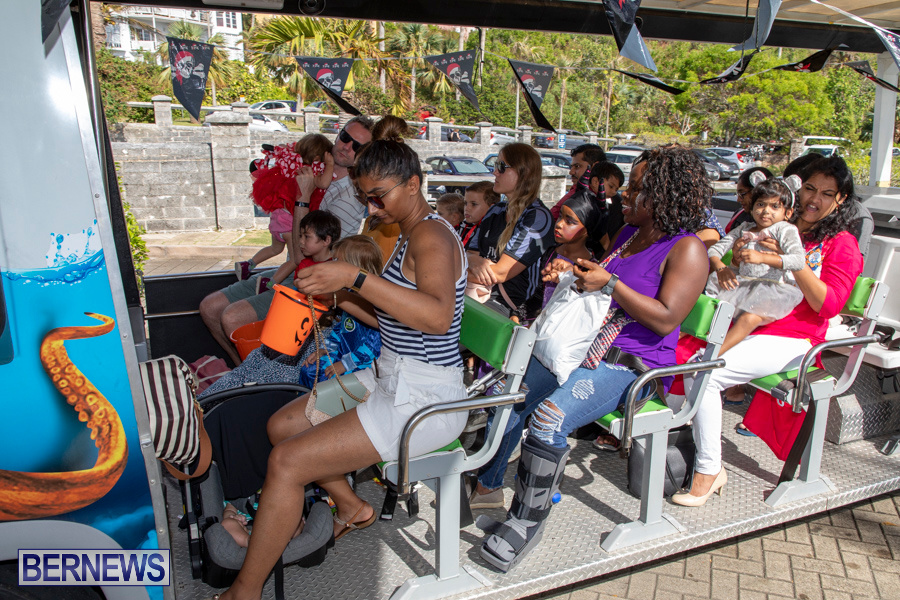 BUEI-Children's-Halloween-Party-Bermuda-October-26-2019-9848