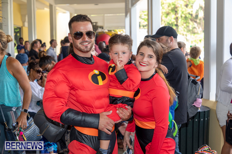 BUEI-Children's-Halloween-Party-Bermuda-October-26-2019-9853