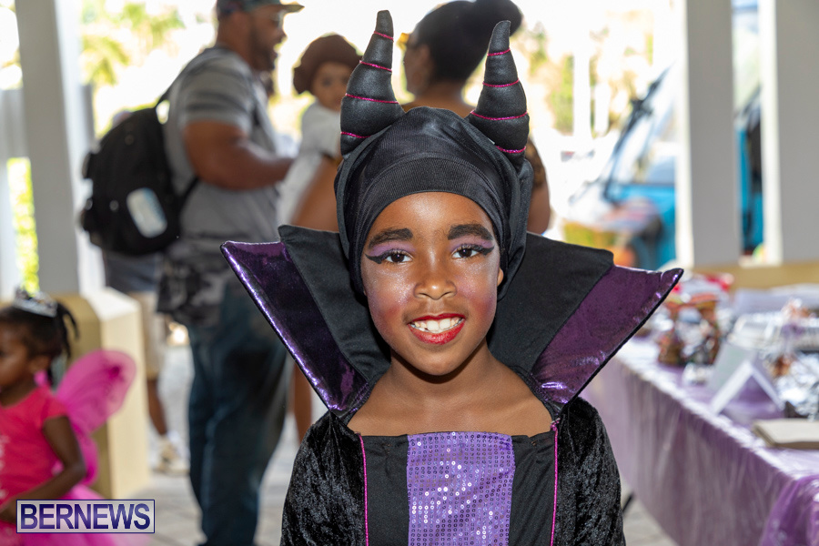 BUEI-Children's-Halloween-Party-Bermuda-October-26-2019-9856