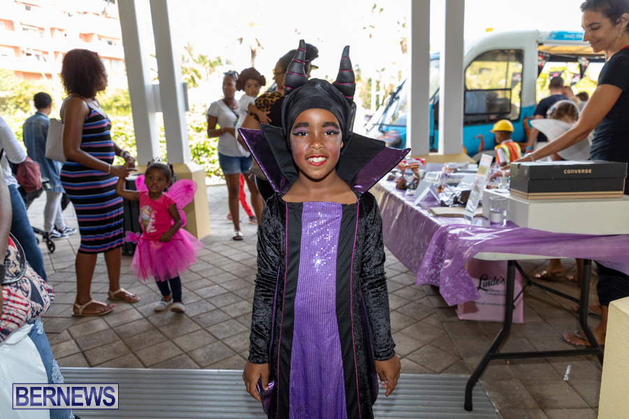 BUEI-Children's-Halloween-Party-Bermuda-October-26-2019-9857
