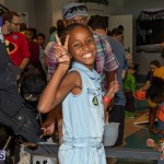 BUEI Children's Halloween Party Bermuda, October 26 2019-9858