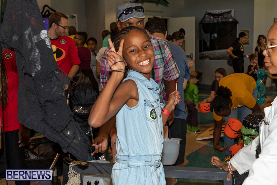 BUEI-Children's-Halloween-Party-Bermuda-October-26-2019-9858
