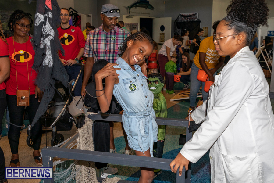 BUEI-Children's-Halloween-Party-Bermuda-October-26-2019-9860