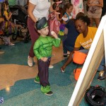 BUEI Children's Halloween Party Bermuda, October 26 2019-9862