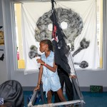 BUEI Children's Halloween Party Bermuda, October 26 2019-9863