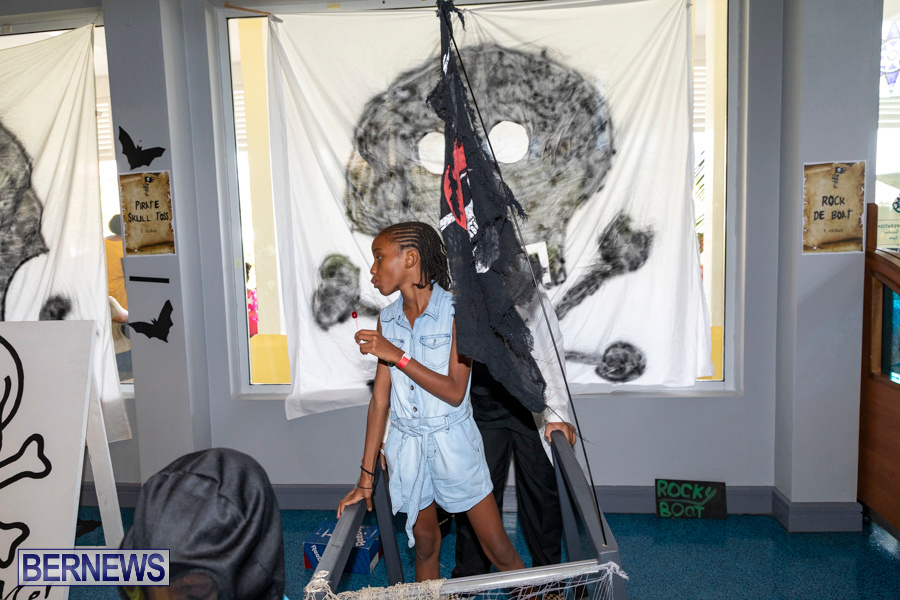 BUEI-Children's-Halloween-Party-Bermuda-October-26-2019-9863
