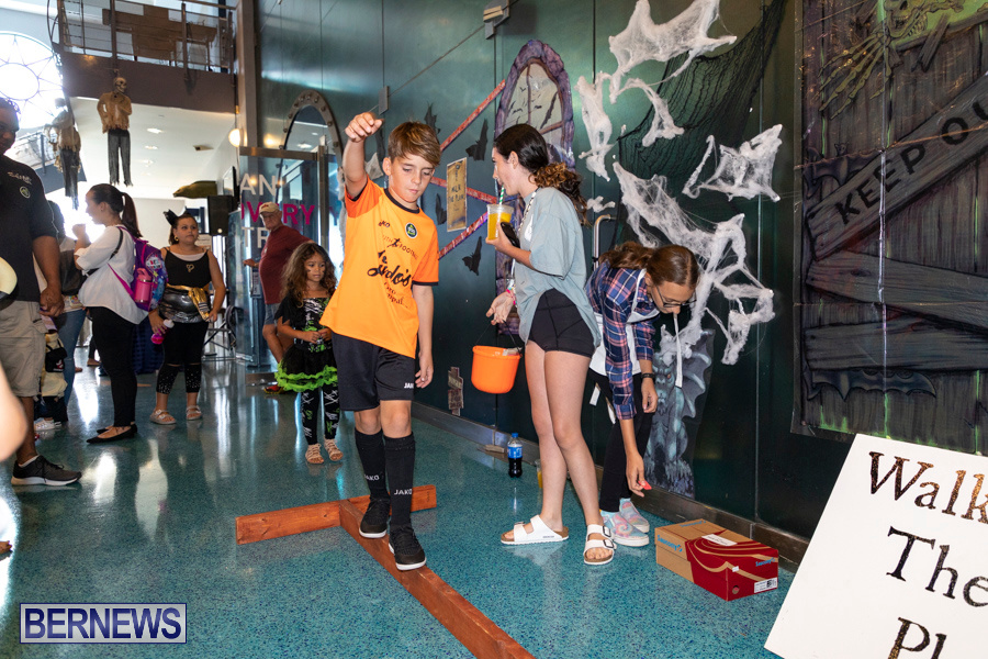 BUEI-Children's-Halloween-Party-Bermuda-October-26-2019-9867