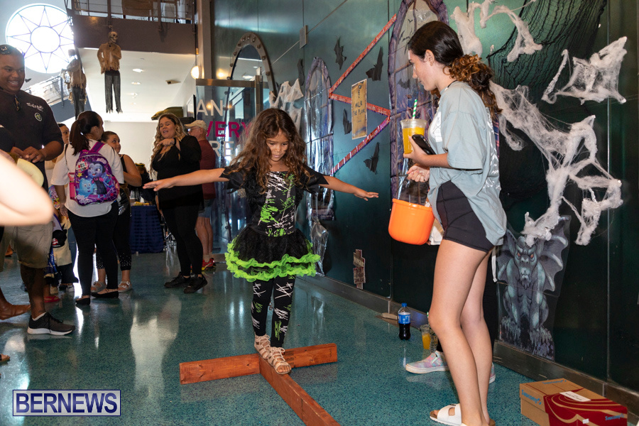 BUEI-Children's-Halloween-Party-Bermuda-October-26-2019-9869