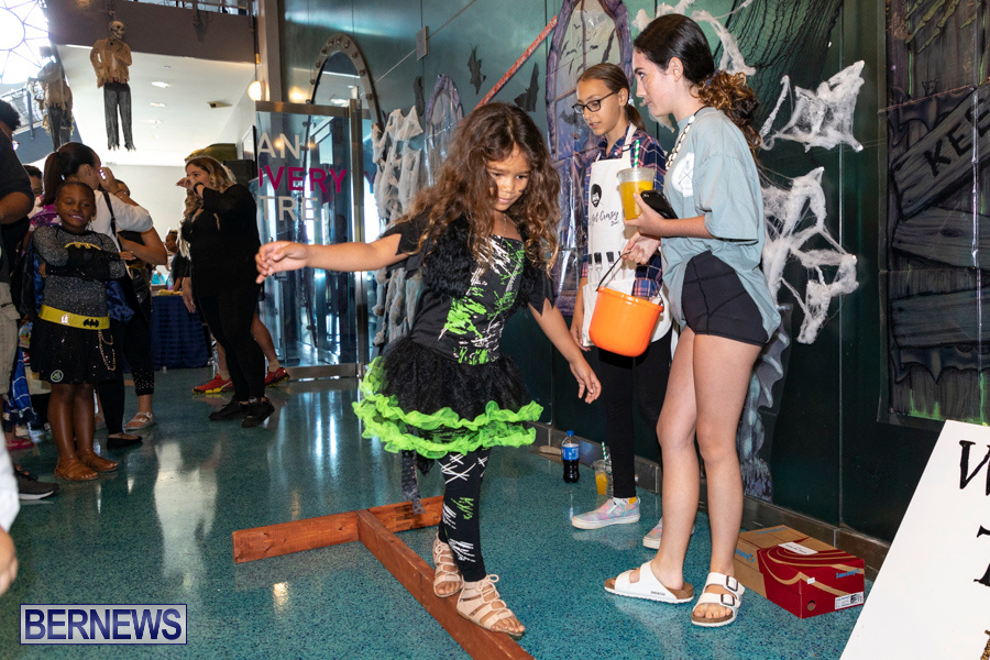 BUEI-Children's-Halloween-Party-Bermuda-October-26-2019-9870