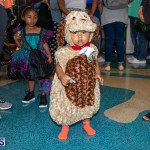 BUEI Children's Halloween Party Bermuda, October 26 2019-9873