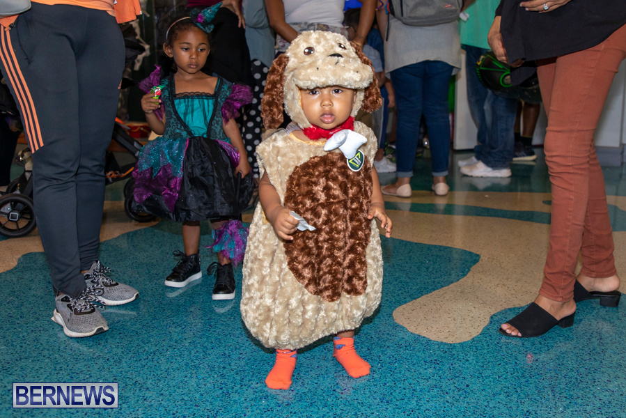 BUEI-Children's-Halloween-Party-Bermuda-October-26-2019-9873