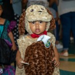 BUEI Children's Halloween Party Bermuda, October 26 2019-9874