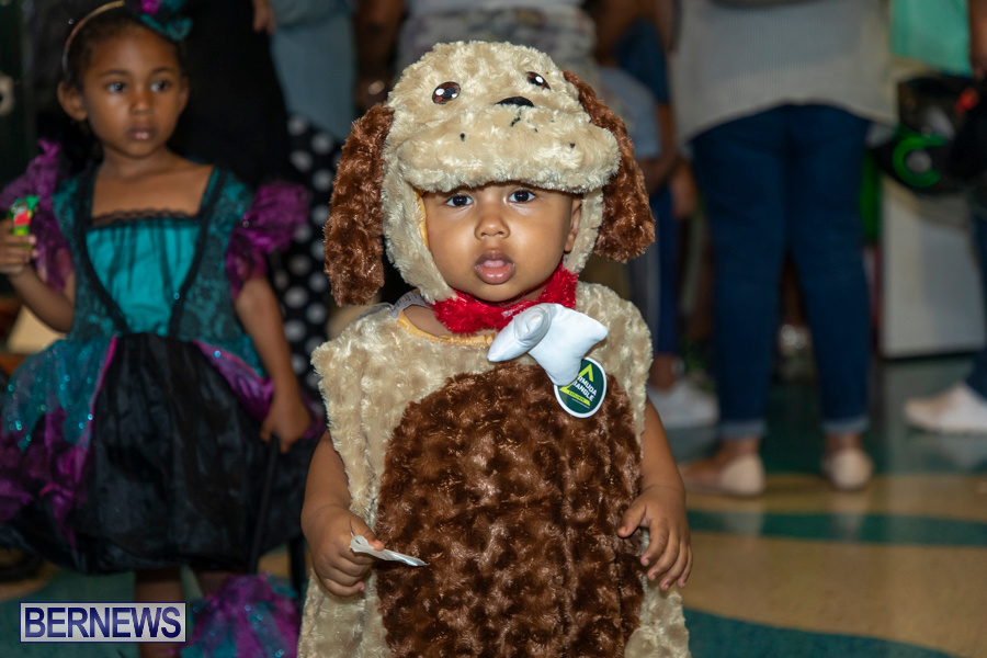 BUEI-Children's-Halloween-Party-Bermuda-October-26-2019-9874