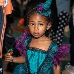 BUEI Children's Halloween Party Bermuda, October 26 2019-9876