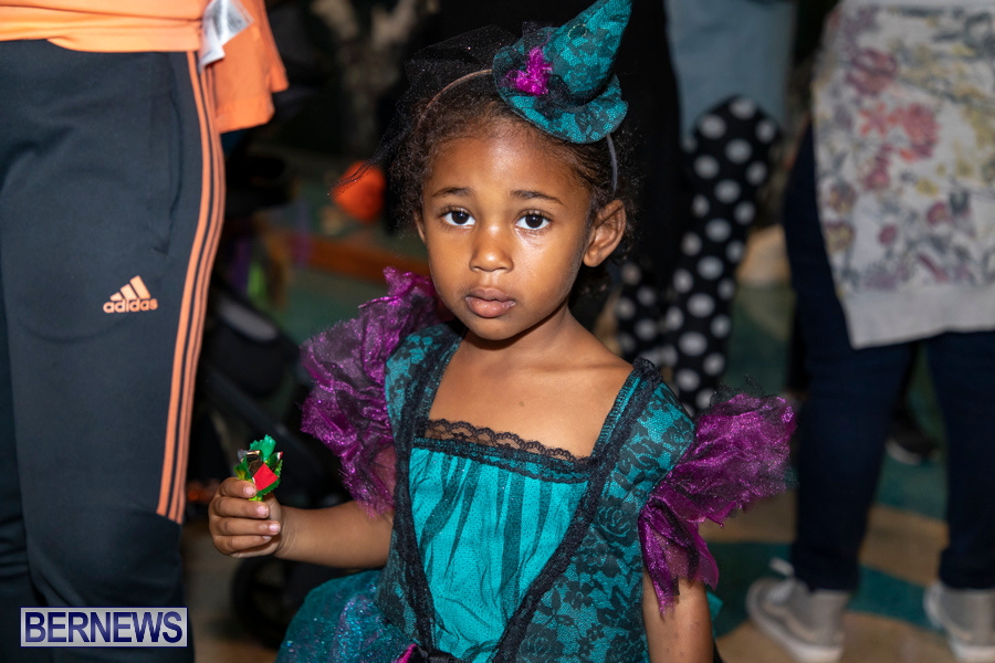 BUEI-Children's-Halloween-Party-Bermuda-October-26-2019-9876