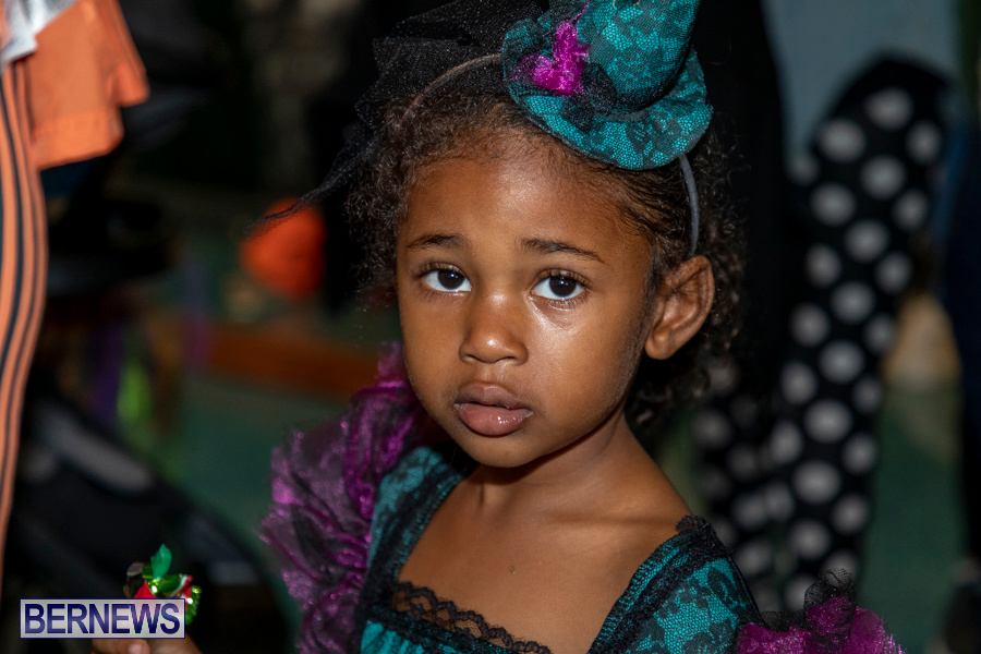 BUEI-Children's-Halloween-Party-Bermuda-October-26-2019-9877