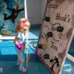 BUEI Children's Halloween Party Bermuda, October 26 2019-9879