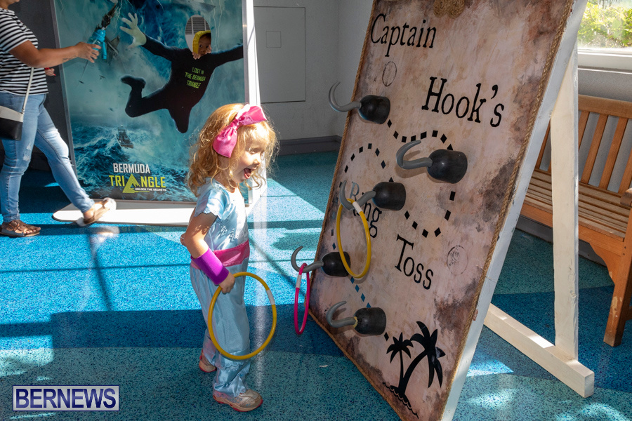 BUEI-Children's-Halloween-Party-Bermuda-October-26-2019-9879