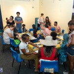BUEI Children's Halloween Party Bermuda, October 26 2019-9881