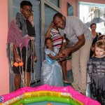 BUEI Children's Halloween Party Bermuda, October 26 2019-9885