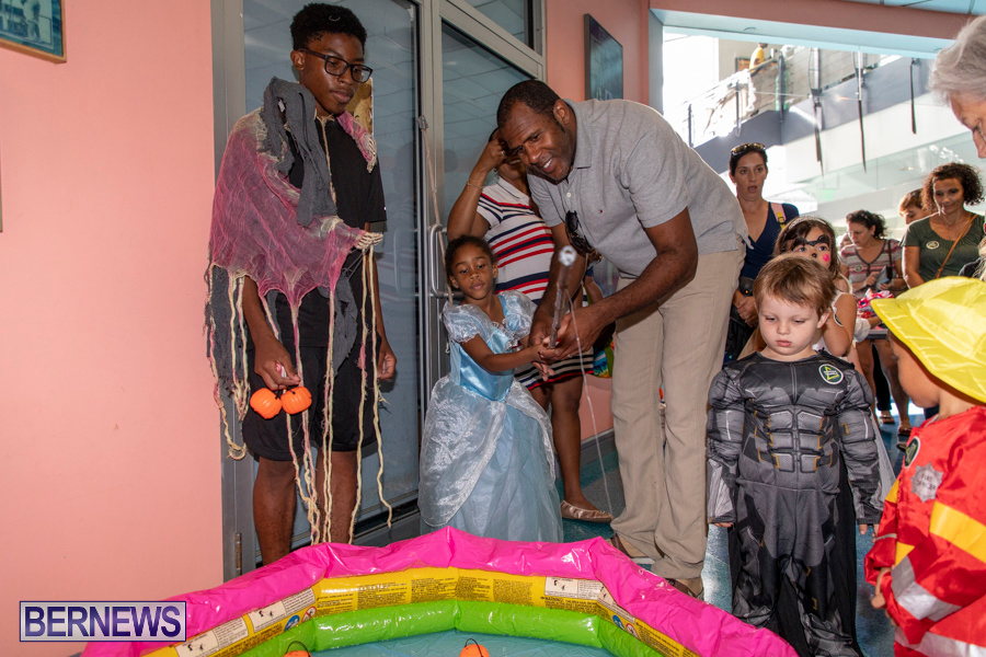 BUEI-Children's-Halloween-Party-Bermuda-October-26-2019-9885