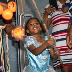 BUEI Children's Halloween Party Bermuda, October 26 2019-9888