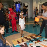 BUEI Children's Halloween Party Bermuda, October 26 2019-9890