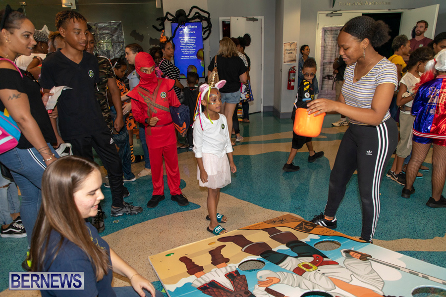 BUEI-Children's-Halloween-Party-Bermuda-October-26-2019-9890