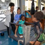 BUEI Children's Halloween Party Bermuda, October 26 2019-9892