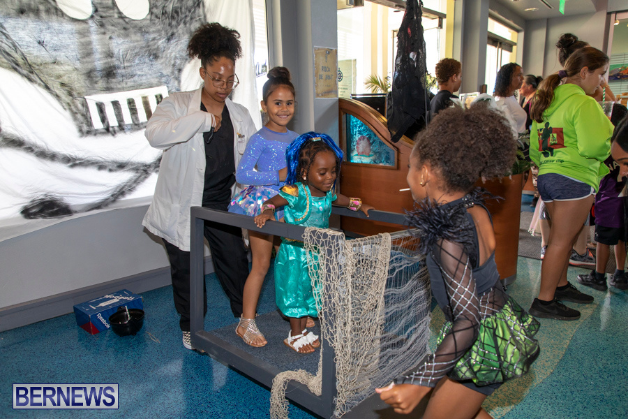 BUEI-Children's-Halloween-Party-Bermuda-October-26-2019-9892