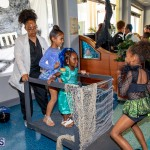 BUEI Children's Halloween Party Bermuda, October 26 2019-9893