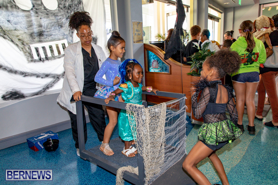 BUEI-Children's-Halloween-Party-Bermuda-October-26-2019-9893