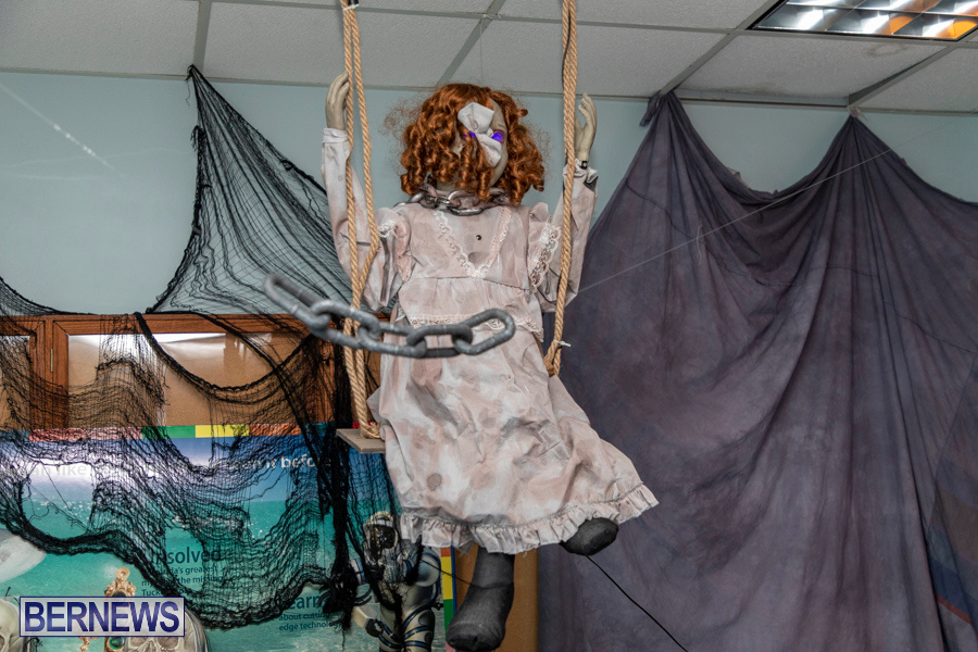 BUEI-Children's-Halloween-Party-Bermuda-October-26-2019-9900