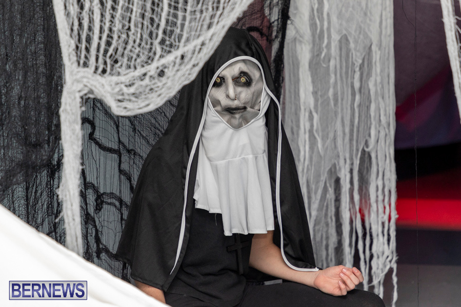 BUEI-Children's-Halloween-Party-Bermuda-October-26-2019-9906