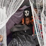 BUEI Children's Halloween Party Bermuda, October 26 2019-9910