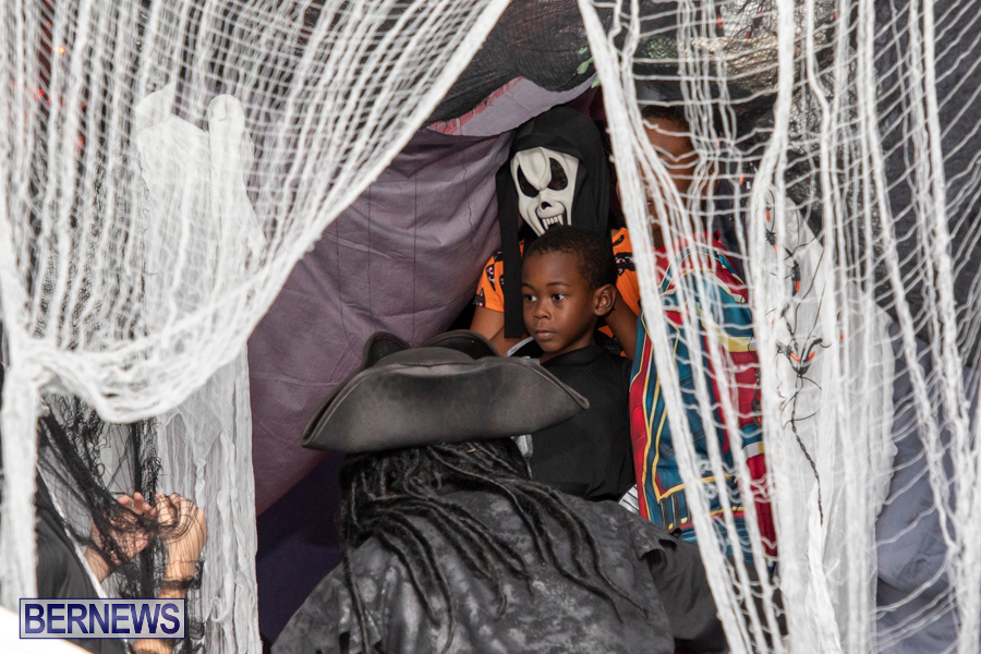 BUEI-Children's-Halloween-Party-Bermuda-October-26-2019-9910