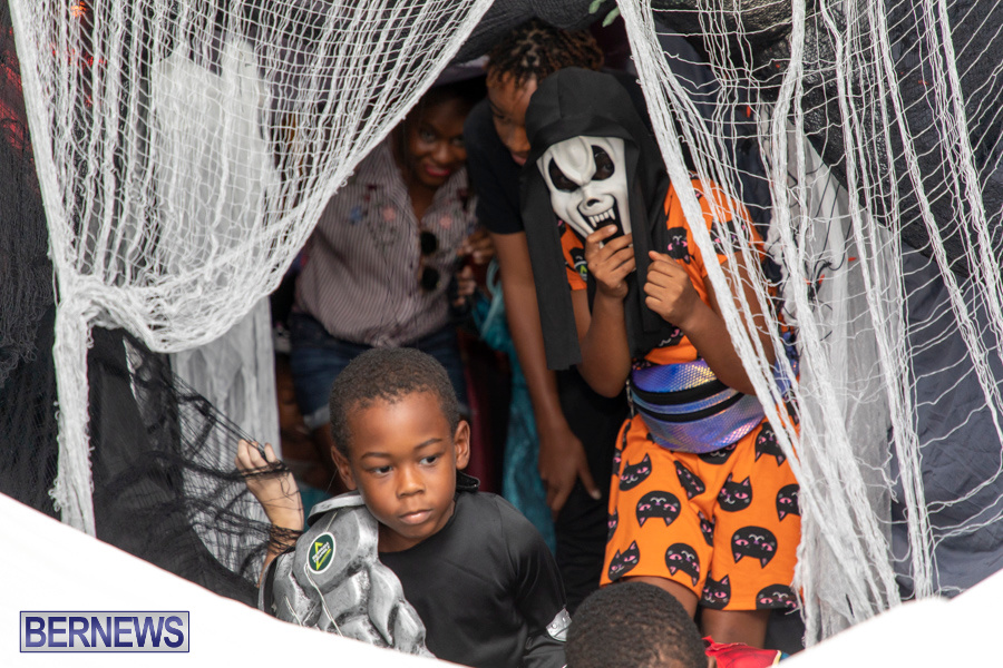 BUEI-Children's-Halloween-Party-Bermuda-October-26-2019-9911
