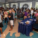 BUEI Children's Halloween Party Bermuda, October 26 2019-9921