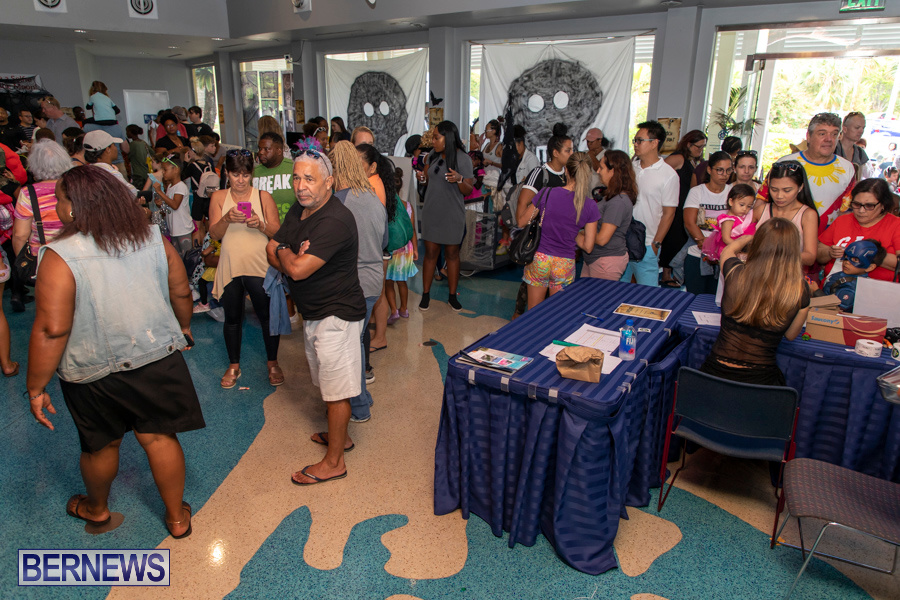 BUEI-Children's-Halloween-Party-Bermuda-October-26-2019-9921