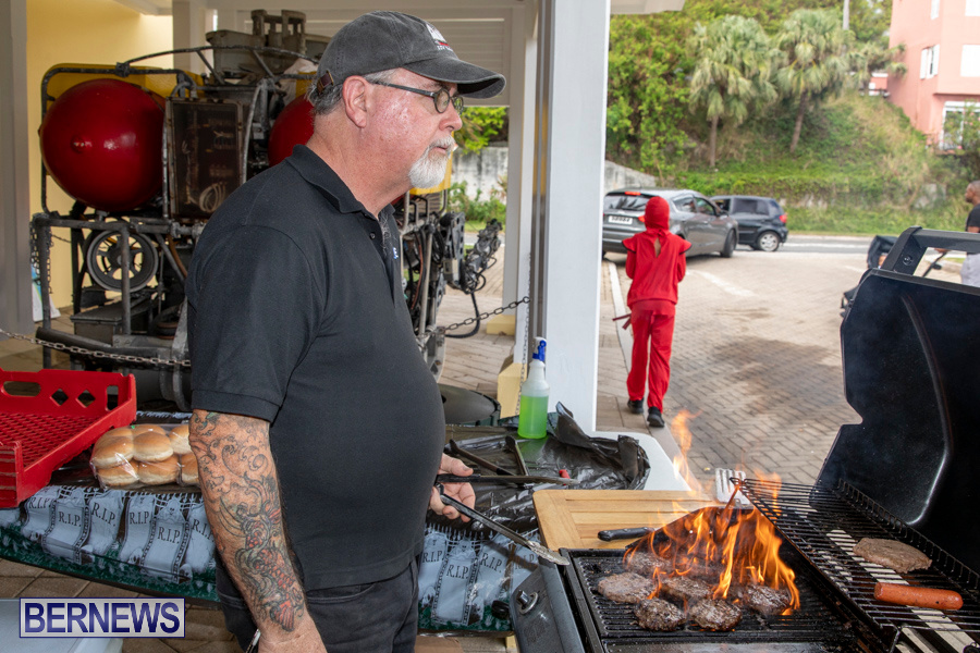 BUEI-Children's-Halloween-Party-Bermuda-October-26-2019-9923