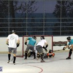 Bermuda Ball Hockey League Oct 30 2019 (10)