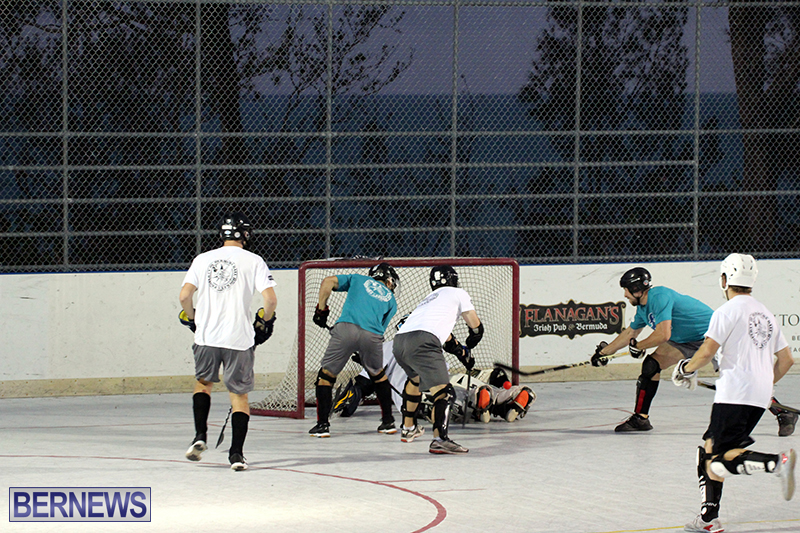 Bermuda-Ball-Hockey-League-Oct-30-2019-10
