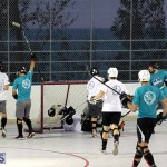 Bermuda Ball Hockey League Oct 30 2019 (11)