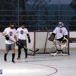 Bermuda Ball Hockey League Oct 30 2019 (12)