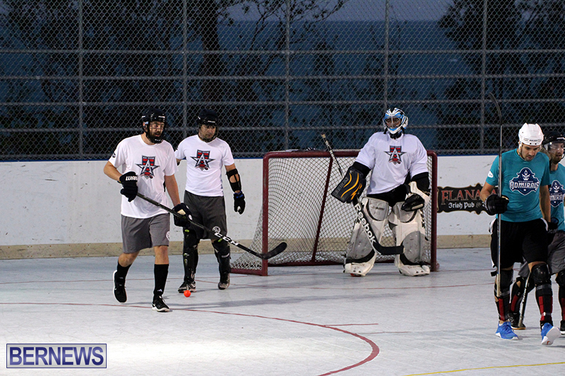 Bermuda-Ball-Hockey-League-Oct-30-2019-12