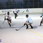 Bermuda Ball Hockey League Oct 30 2019 (13)