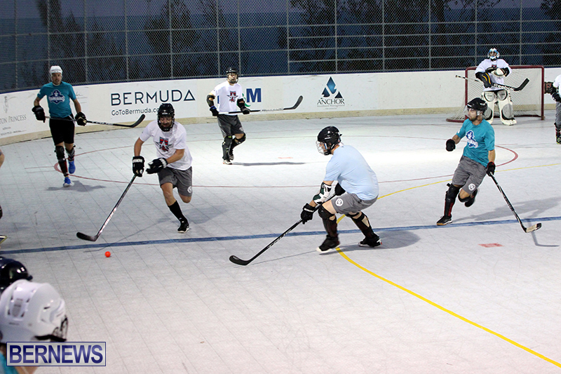 Bermuda-Ball-Hockey-League-Oct-30-2019-13