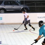 Bermuda Ball Hockey League Oct 30 2019 (15)