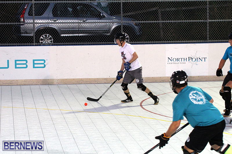 Bermuda-Ball-Hockey-League-Oct-30-2019-15